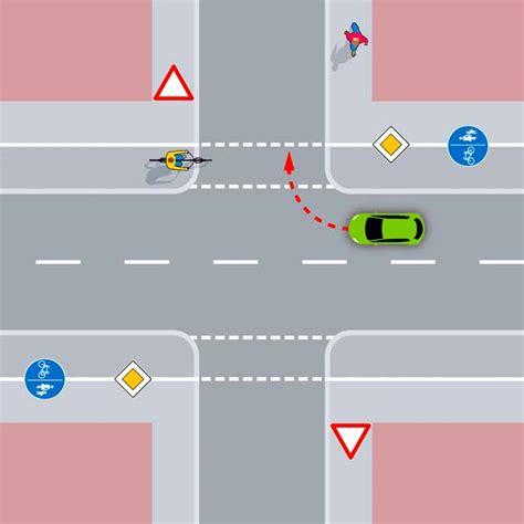 Verkehrsregeln Quiz by H 228 Tten Sie S Gewusst Der Zum Adac Verkehrsquiz