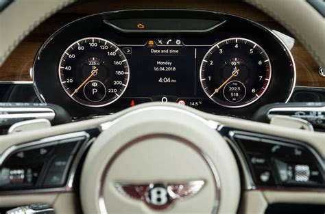 bentley continental gt review  autocar
