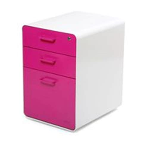 matching office desk accessories cute desk accessories for women cute girly desk