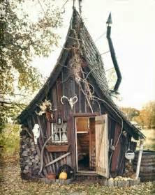 gartenhaus architektur 30 bilder süßen gartenhäuschen die sie begeistern archzine net