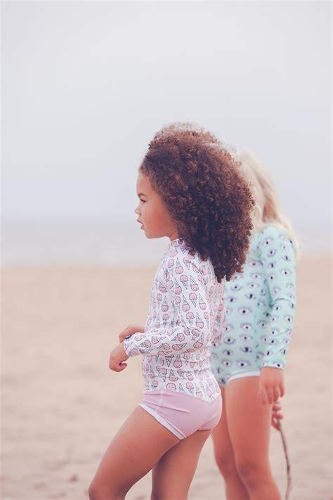 Best Kids Swimwear For Summer Petit Small