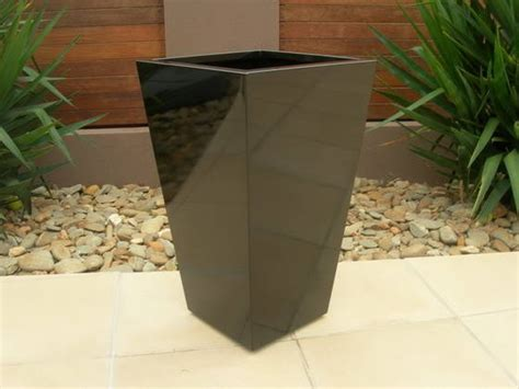 aluminum with powder coating planter pots id 4561827 product details view aluminum with