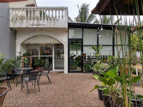 Последние твиты от the coffee garden (@thecoffeegarden). Ngopi di Taman dan Rumah Kaca Khas Semusim Coffee Garden ...