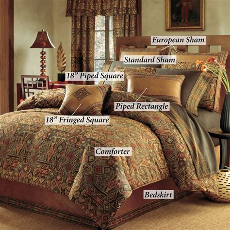 what is a comforter set vikingwaterford page 27 comfortable ivory platform bedding with custom made comforters