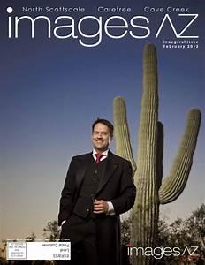 ImagesAZ Magazine North Scottsdale, Carefree and Cave ...