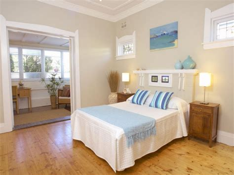 beach ls for bedroom blue paint colors for bedrooms bedroom neutral cream wall