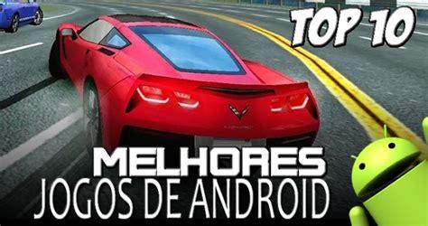 android 2.2 baixar gratuito de jogos apk