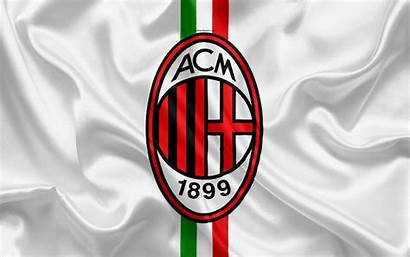 Milan Football Italy Serie Italia Wallpapers Calciomercato