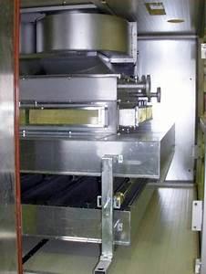 Chauffage A Batterie : tunnel de sechage galerie de photos rollmac machines d 39 enduction et finition ~ Medecine-chirurgie-esthetiques.com Avis de Voitures