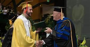 Graduates, celebrate! Commencement Dec. 19-20 | SOURCE