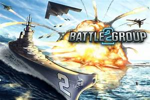 Battle Group 2 - Android Apps on Google Play