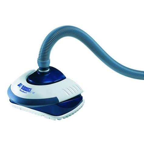 aspirateur de piscine 233 lectrique nettoyage facile de la piscine