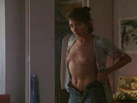 Brink nackt Stacy  JPOD Charlotte: