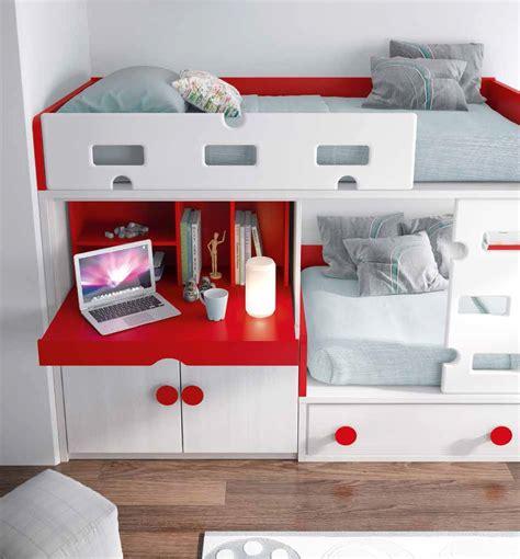 lit superpose avec bureau integre conforama lit superpose avec bureau 28 images lit superpose avec bureau pour fille visuel 3 lit