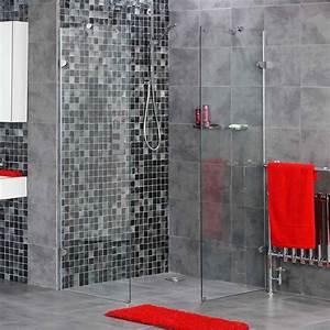 Wall Decor Tiles, Kitchen Tiles, Bathroom Tiles, Mosaic ...