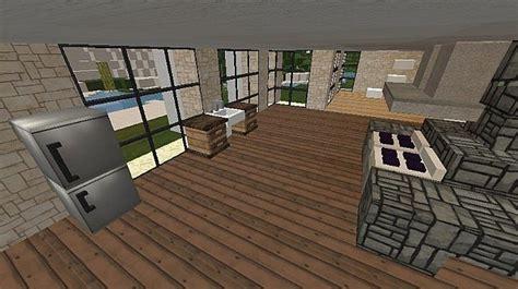 mrcrayfishs furniture mod luxurious modern house