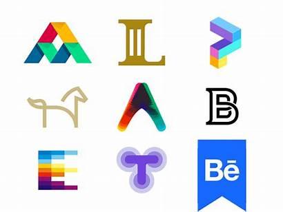 Alphabet Letter Symbols Marks Dribbble Letters Symbol