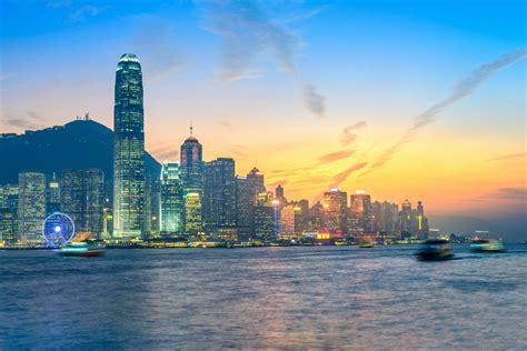 a louer bureaux hong kong office burgess