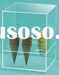 ice cream cone holder cabinet ice cream cone holder ice cream cone holder manufacturers