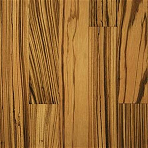 zebra linoleum flooring top 28 zebra linoleum flooring pinterest the world s catalog of ideas african zebra wood