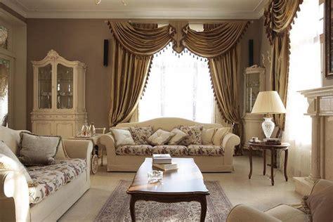 home interior styles style interior design ideas