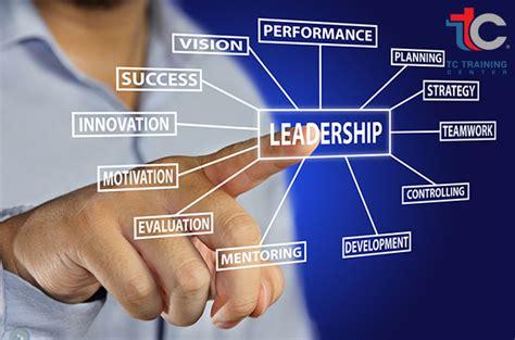 leadership skills  change management