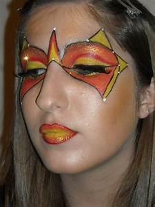 maquillaje profesional ísticos