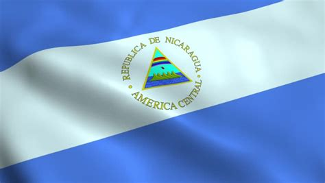 Nicaraguan Footage #page 2 | Stock Clips