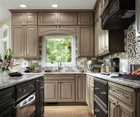 kitchen cabinet moulding ideas gray kitchen cabinets decora cabinetry