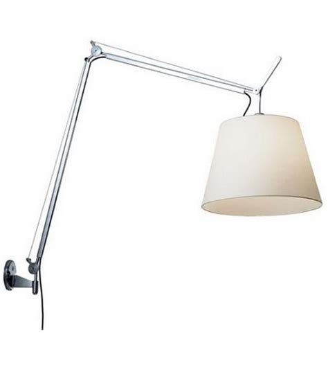 Tolomeo Applique by Tolomeo Mega Applique Artemide Milia Shop