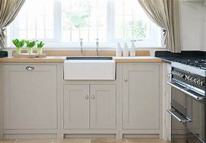 shaker kitchens devol kitchens handmade english With kitchen furniture esl