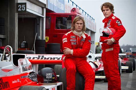 Zwei jahre nach dem tod von niki lauda: Bilderstrecke zu: Interview mit Niki Lauda 40 Jahre nach ...