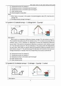 Monarch Water Pump Manual Pdf
