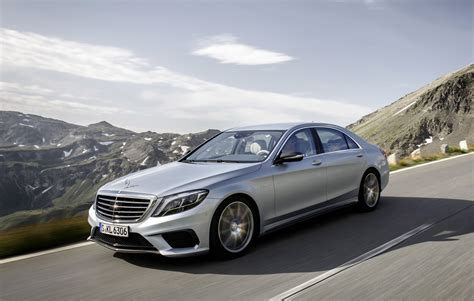 September Was Mercedesbenz's Best Selling Month Ever