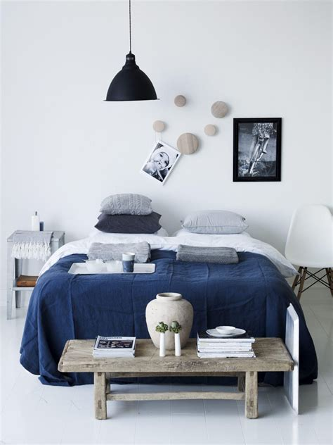 chambre sterile pour leucemie chambre scandinave réussie en 38 idées de décoration chic
