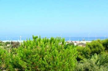 bureau de change place d italie location vacances capaci palerme sicile italie