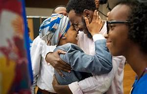 Minneapolis Council Member Cano Hires Ilhan Omar39s Husband