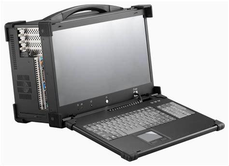 Portable cost industrial gsm gprs modem  chennai affordable 1380 x 1000 · jpeg