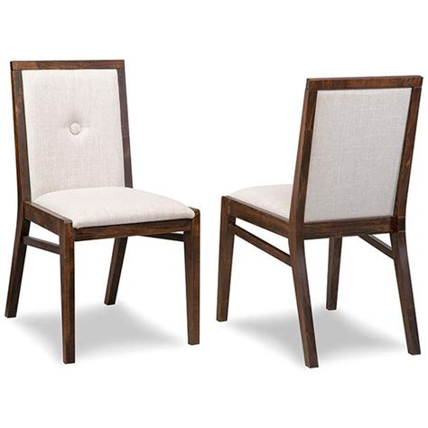 Home Bar Furniture Edmonton by Tribeca Dining Chair Home Envy Edmonton Furniture Stores