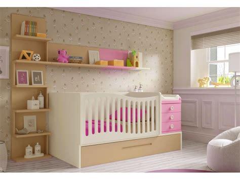 prix chambre bébé lit évolutif pour fille et garçon à prix so doux so nuit