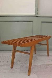 Table Pieds Compas : slavia vintage mobilier vintage table en bois pieds compas chamonix ~ Teatrodelosmanantiales.com Idées de Décoration
