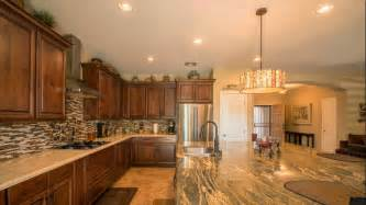 kitchen island prices how much does a kitchen island cost angies list