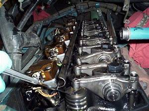 Truck Engine Repair Service Provider From Ahmedabad