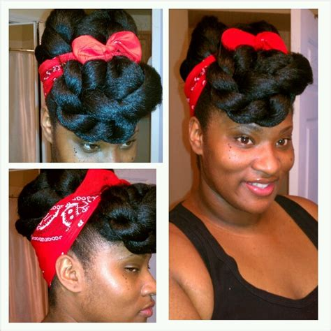 images  hair accessories  natural