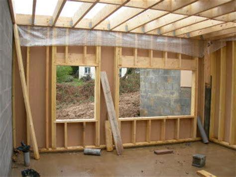 construction plancher bois etage construction plancher bois etage 28 images plancher de l 233 tage et pignons construction en