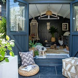 Garden, Shed, Ideas, U2013, Project, Ideas, And, Designs, For, Outdoor, Rooms