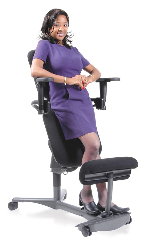 healthpostures announces the release of upgraded ergonomic