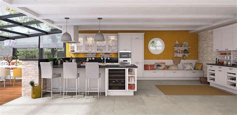 ustensiles de cuisine toulouse ixina toulouse magasin cuisine magasin de cuisine