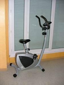 Velo Appartement Occasion Decathlon : bicycle d cathlon v lo d appartement ~ Dallasstarsshop.com Idées de Décoration