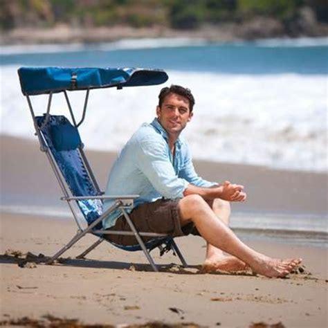 kelsyus canopy chair uk kelsyus canopy folding backpack reclining sling